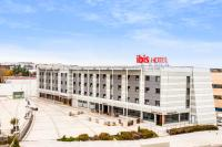 Ibis Madrid Alcobendas, Alcobendas (with photos & reviews ...