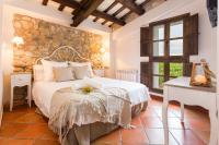 Masia Can Canyes & Spa, Sant Llorenç dHortons (con fotos y ...