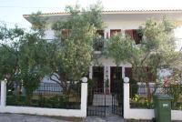 Villa Fotini