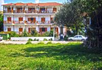 Kostas Studios
