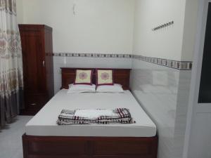 Hoang Oanh Motel