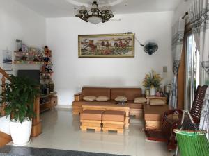 Homestay Vung Tau