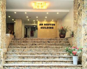 An Nguyen Building