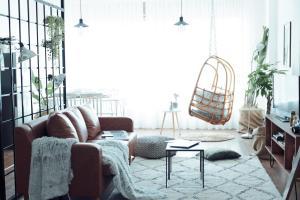 La Casa - The Luxury Hide away