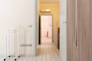 Bagno di Apartment Home Marconi25