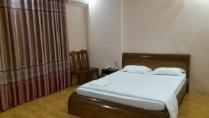 Phuong Thao Motel