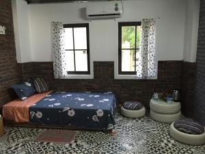Chill House Homestay