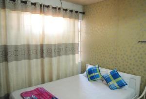 Gia Khanh Guest House