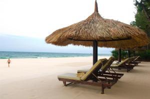 Chàm Villas Resort