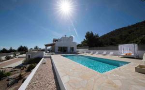 Villa White Buddha (Spanje Ibiza-stad) - Booking.com