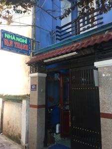Van Thanh Motel