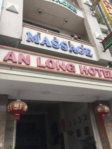 An Long Hotel