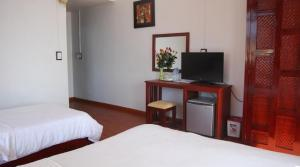 Camellia Guest House