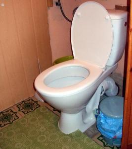 Ruta衛浴