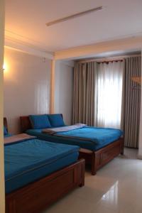 DaLat Sky Hostel