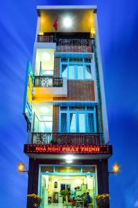 Phat Thinh Guesthouse