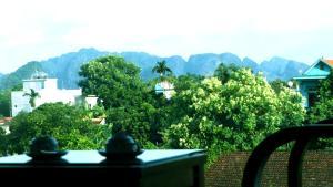 Ninh Binh Riverside Homestay 2