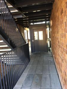 Photo gallery ng accommodation na ito