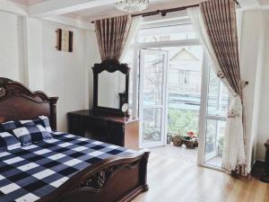 Tuong Phung Guesthouse