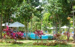 Phu Quoc Valley Resort