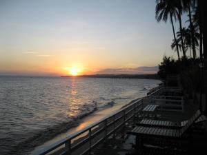 Mui Ne Resort