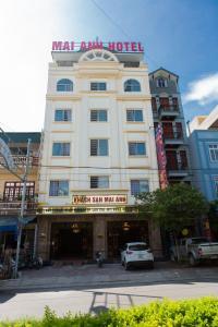 Mai Anh Hotel