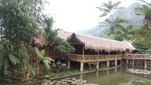 Hung Mai Homestay