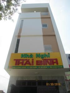 Thai Binh Motel