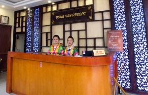 Dong Van B&B
