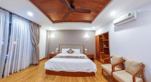 Hotel Nhat Thanh Quy Nhon