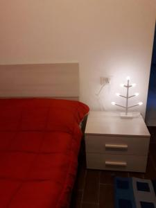 Un ou plusieurs lits dans un hébergement de l'établissement Milano bovisa politecnico