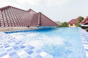 Palm Villa 5