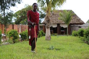 Гости, отседнали в Kigwedeni Villas