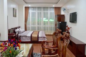 Song Hien Hotel