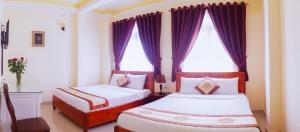 Vu Hoang Hotel