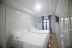 MiLava Hotel