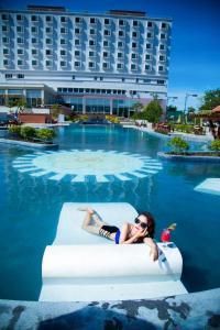 Sai Gon Dong Ha Hotel