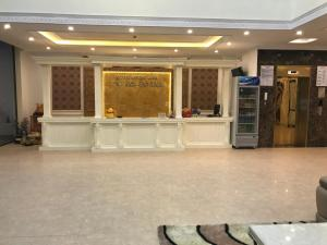 Hotel Ngoc Anh