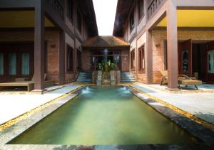 Asean Resort Hanoi