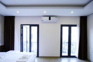 Newstar Villa Ha Long - 4 bedrooms & entire place