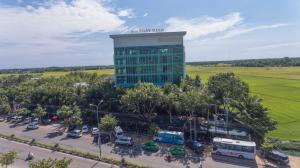 Nhat Minh Hotel