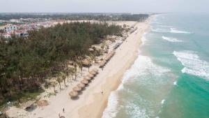 Sol An Bang Beach Resort
