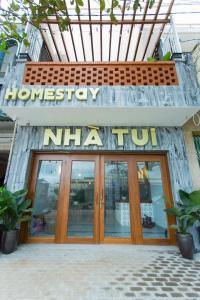 Homestay Nha Tui