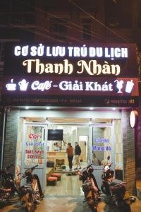 Thanh Nhan Homestay