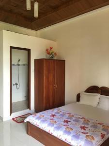 Hotel Phan Chuong