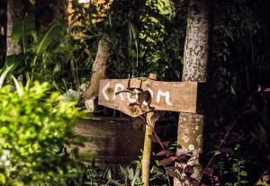 Vu Garden Villa
