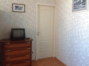 Телевизор и/или развлекательный центр в Skromnoe obayanie SSSR