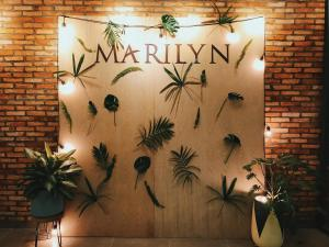 Marilyn Nha Trang Hotel