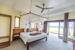Quỳnh Viên Resort