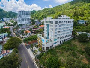Tien An Hotel